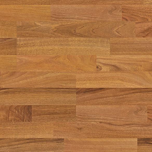 Tarima presupuestos - Tarima flotante de madera ...